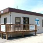 St_ Josephs Clinic 2