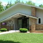 Thompson Funeral Home(1)